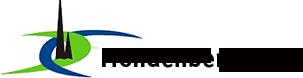 Logo der Stadt Fröndenberg
