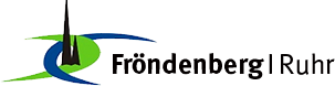 Logo der Stadt Fr�ndenberg